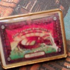 Pins de colección: PIN F.C BARCELONA. Lote 162355430