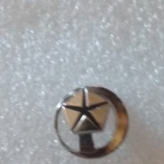 Pins de colección: PIN OJAL, CRYSLER. Lote 162609709