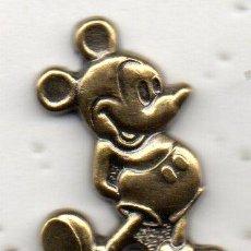 Pins de colección: PIN-TEMA MICKEY MOUSE. Lote 163593218