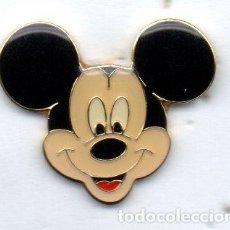 Pins de colección: PIN-TEMA MICKEY MOUSE. Lote 163593370