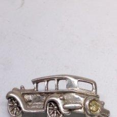 Pins de colección: PINK DE METAL. Lote 164611792