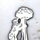 Pins de colección: PIN-ESCUDO DE MADRID. Lote 164914434