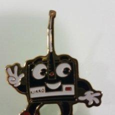 Pins de colección: LOTE PINS. Lote 165402828
