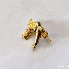 Pins de colección: PIN DE AGUJA. Lote 165934710