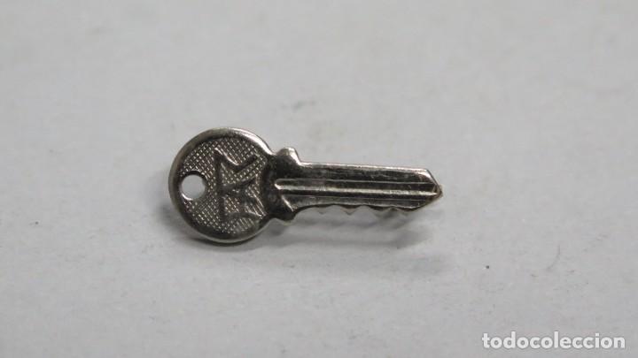 PIN FAC (Coleccionismo - Pins)