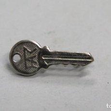 Spille di collezione: PIN FAC. Lote 166595210