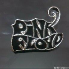 Pins de colección: PIN PINK FLOYD. Lote 167760780