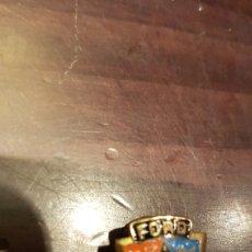 Pins de colección: INSIGNIA ANTIGUA FORD. Lote 169060825