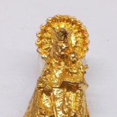 Pins de colección: PINK RELIGIOSO. Lote 169558040