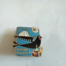 Pins de colección: PIN DE AGUJA. Lote 169890705