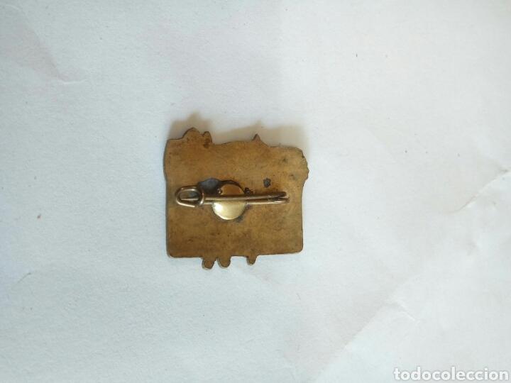 Pins de colección: PIN DE AGUJA - Foto 2 - 169890705