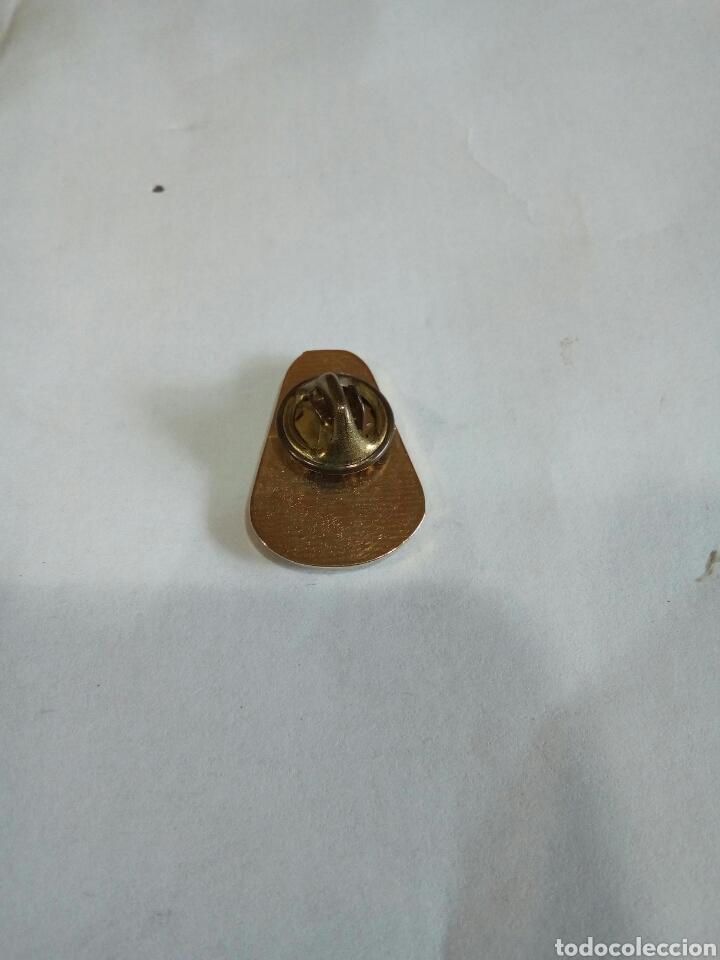 Pins de colección: PIN POLICÍA NACIONAL - Foto 2 - 170822302