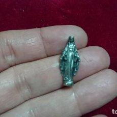 Pins de colección: PIN PINS VIRGEN MARIA . Lote 170887785