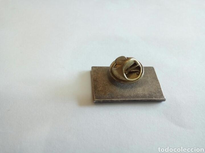 Pins de colección: PIN TVE/CATALUNYA - Foto 2 - 171422597