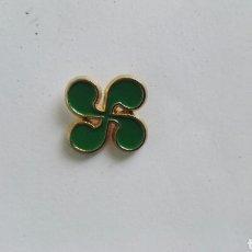 Pins de colección: PIN IRLANDA TRÉBOL. Lote 172023229
