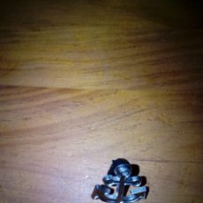 Pins de colección: PINS. ANCLA. B2T. Lote 172104244