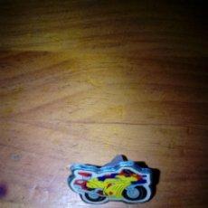 Pins de colección: PINS. MOTO. B2T. Lote 172105873