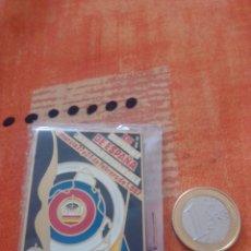 Pins de colección: MEDALLA PIN TIRO CON ARCO. Lote 183879820