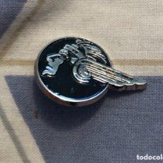 Pins de colección: PIN DISCOTECA LÍMITE LOCAL. Lote 172692084