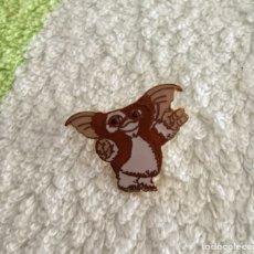 Pins de colección: PIN GREMLINS . Lote 172939238