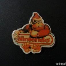Pins de colección: PIN NINTENDO. Lote 173190674