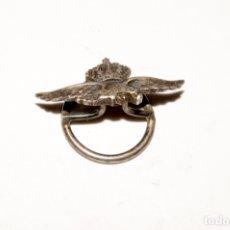 Pins de colección: PIN - INSIGNIA DE OJAL - MILITAR. Lote 173856752