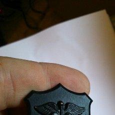 Pins de colección: PINS DOBLE. Lote 173926078