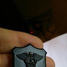 Pins de colección: PINS MILITAR. Lote 173926157
