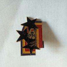 Pins de colección: PIN DE MICHAEL JACKSON. Lote 175205603