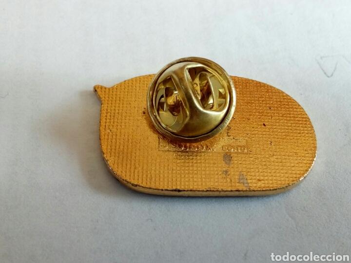 Pins de colección: PIN MICHAEL JACKSON - Foto 2 - 175206254