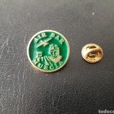 Pins de colección: PIN AIR BAR. MURCIA.. Lote 175821932