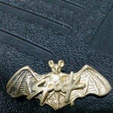 Pins de colección: PIN DISCOTECA SPOOK. Lote 176607759