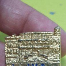 Pins de colección: PINS PIN DIARIO DE MALLORCA . Lote 177705264