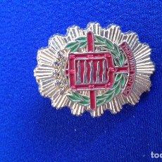 Pins de colección: PIN POLICIA LOCAL MURCIA. Lote 178133514