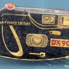 Pins de colección: VESIV PIN . Lote 178746033