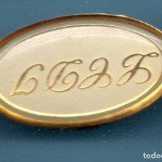 Pins de colección: VESIV PIN . Lote 178872871
