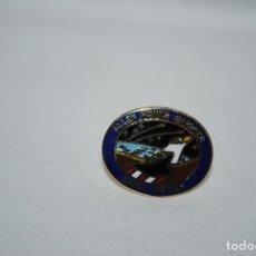 Pins de colección: INSIGNIA AMERICANA , ESMALTADA , . Lote 179545523