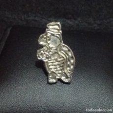 Pins de colección: PIN *TORTUGA* - BUEN ESTADO.. Lote 180148782