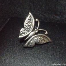 Pins de colección: PIN *MARIPOSA* - BUEN ESTADO.. Lote 180149081