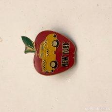 Pins de colección: PIN00031(5,5€). Lote 180274882