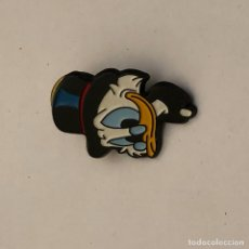 Pins de colección: PIN00036(5,5€). Lote 180275183