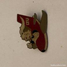 Pins de colección: PIN00039(5,5€). Lote 180275305