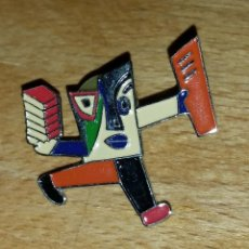 Pins de colección: PIN CÍRCULO LECTORES. Lote 180335403
