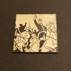 Pins de colección: PINS ORIGINAL. Lote 189770023