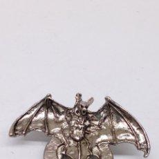 Pins de colección: PIN DE METAL. Lote 190756470