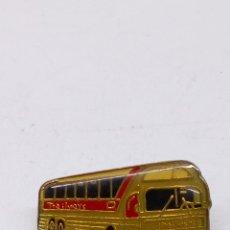 Pins de colección: PIN ESMALTADO. Lote 190757332