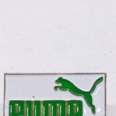 Pins de colección: PIN ESMALTADO. Lote 190757957