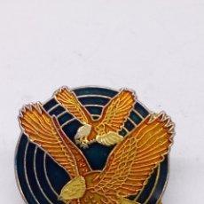 Pins de colección: PIN ESMALTADO HARLEY DAVIDSON. Lote 190760223