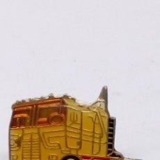 Pins de colección: PIN ESMALTADO. Lote 190764728