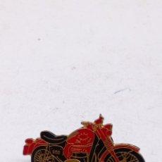 Pins de colección: PIN ESMALTADO. Lote 191248396